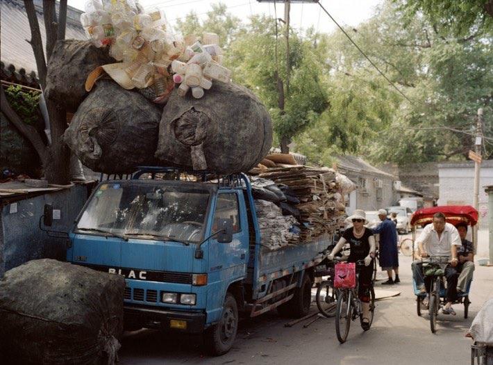12_Peking_Müllauto_01_710px