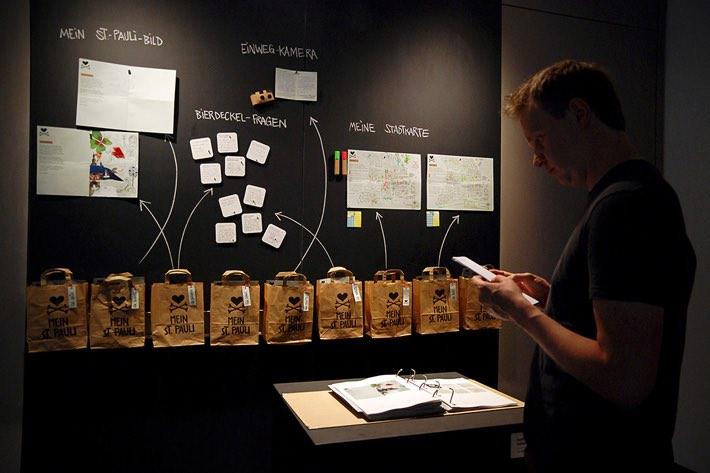 Exhibition_Kiel_01_710px