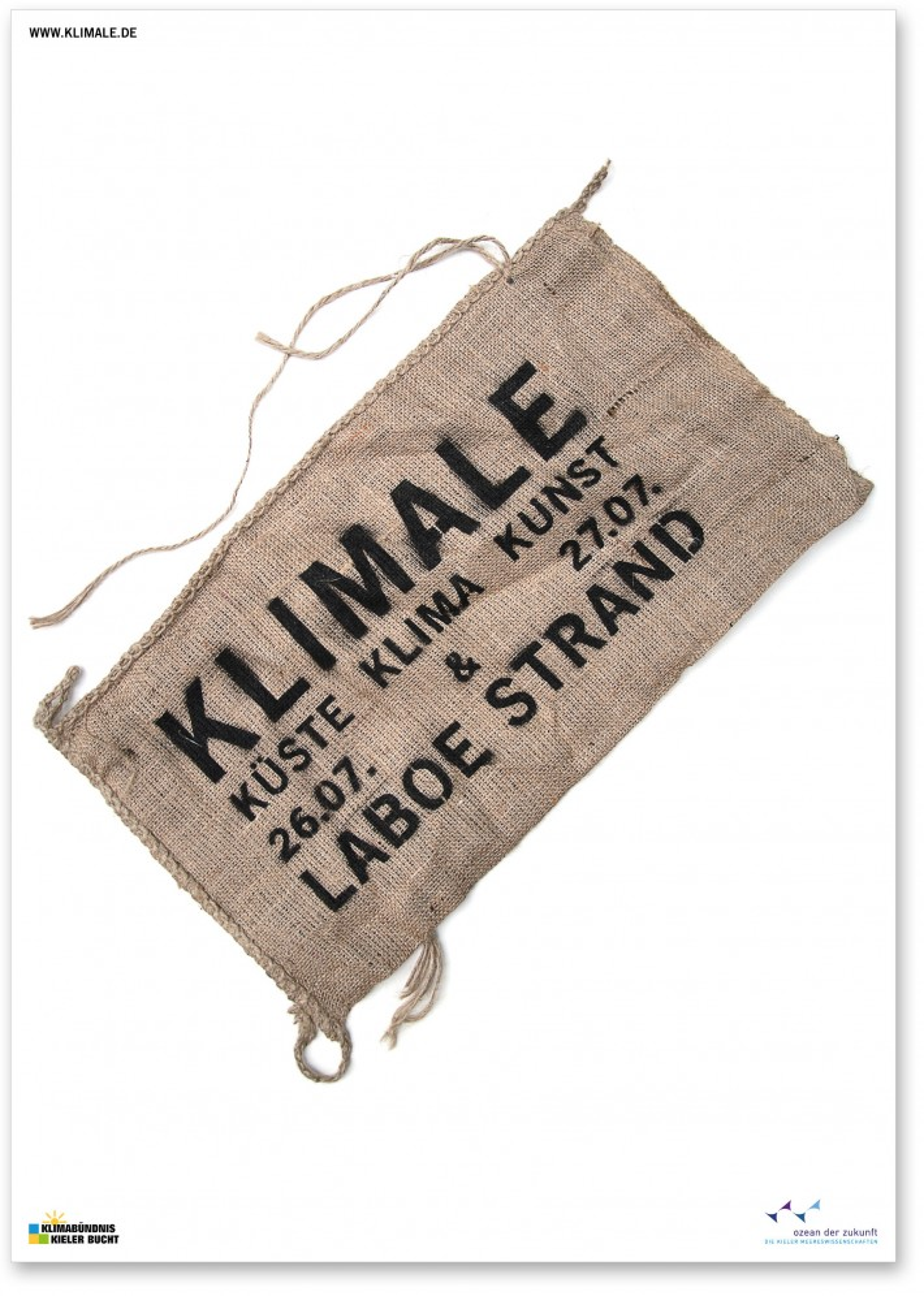 Plakat_Klimale