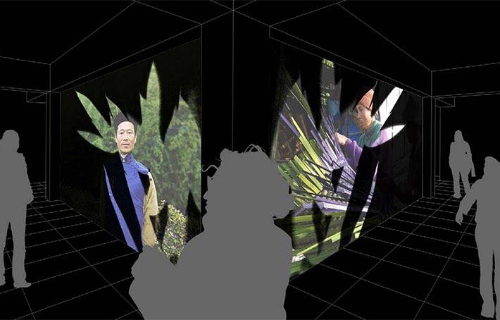 Raum_07_Ansicht_zwei_Rückseiten_Videos_01